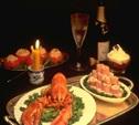 Кушать подано! Садитесь жрать, пожалуйста! №4 или С Новым Годом!