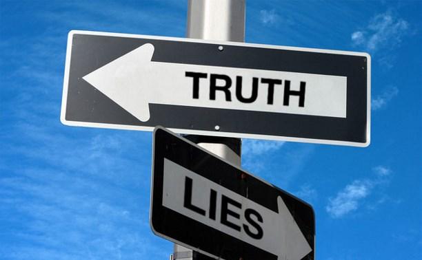 Испытано на себе: как я проходил детектор лжи