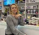 Наталья Мельникова: Получайте удовольствие от простых вещей!