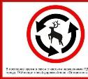 Внимание!!! Миграция оленей.