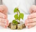 В среднем у каждого туляка в банке хранится 110 тысяч рублей