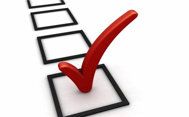 Почему мой тесть не смог проголосовать на выборах?