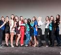 Выбираем Мисс Студенчество Тульской области - 2015!