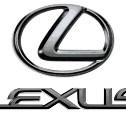 С Днём Рождения, Lexus650!