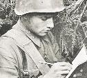Дневники войны: письма Дмитрия Лебедева с фронта и подвиг Алексея Заварзина