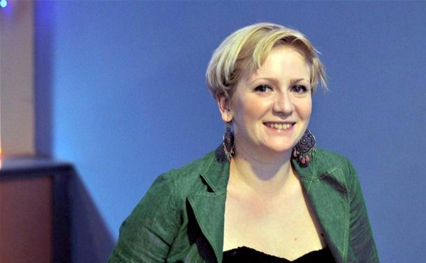 Мария Петрушова: Корпоратив, командировка и немного изменений