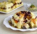 28 февраля: в Туле провели День русской кухни