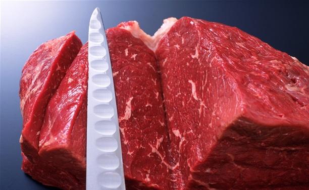 Раскрываем секрет некачественного мяса.