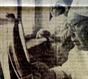 28 сентября: юбилей главного хирурга Тулы