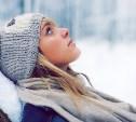 Топ-3 процедуры красоты на февраль
