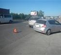 Водитель купил себе авто пока ждал сотрудников ДПС