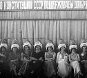 19 июля: в тульских парикмахерских появились новые аппараты для сушки волос