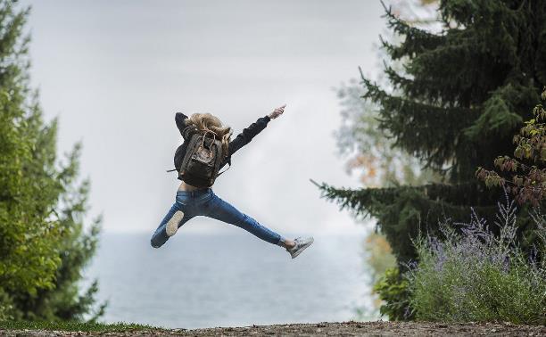 Myslo запускает новый фотоконкурс: «Самый лучший день»