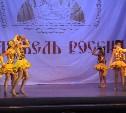 Юные танцовщицы в Советске остались без хореографа