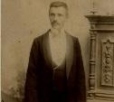 12 января: родился тульский кондитер Петр Иванович Козлов