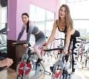 Фитнес для женщин: что выбрать, чтобы быть в форме?