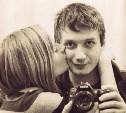 День всех влюбленных в снимках Instagram