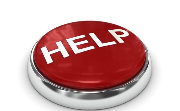 Помогите маме пропавшей девочки!