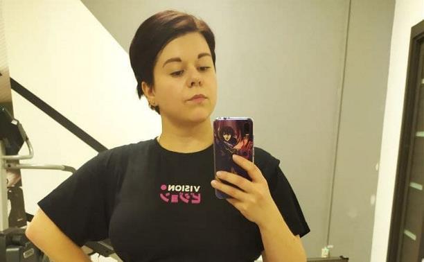 Маргарита Шелкова: «Минус 21,5 кг! Тренировки #ВФорме, велотренажер дома и зумба под видосики!»