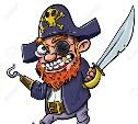 Меморандум пирата