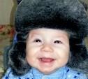 Выбраны самые зимние шапки