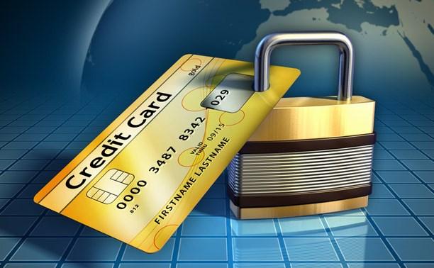 5 советов безопасного шопинга в интернете