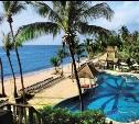Самуи, Таиланд, Шикарный отель!