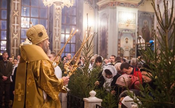 РПЦ предлагает вернуться к юлианскому календарю