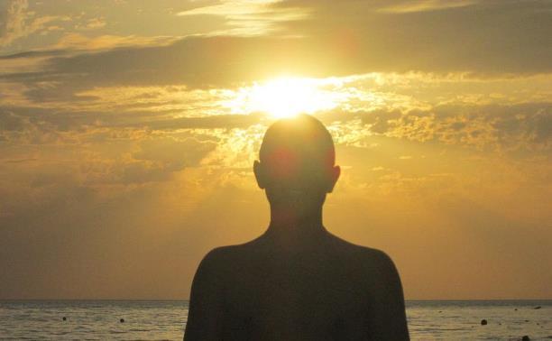 Выбираем красивые кадры в фотоконкурсе «Свет и тень»