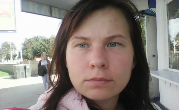 Ольга Антонова: «Пить больше воды – это очень сложно!»