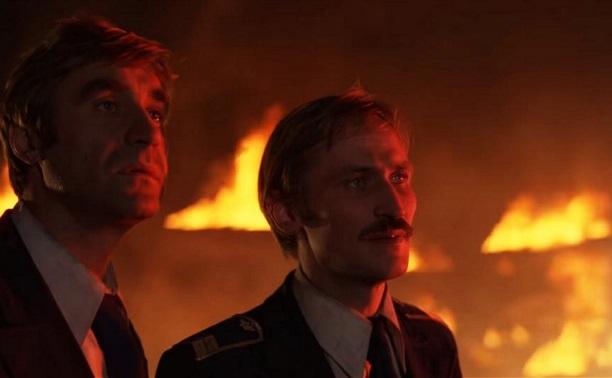 28 июня: в Туле состоялась премьера фильма-катастрофы «Экипаж»
