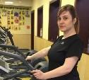Лилия Алексеева: Нелегко из толстушки превратиться в супермодель