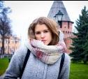Наталья Терещенко, 17 лет