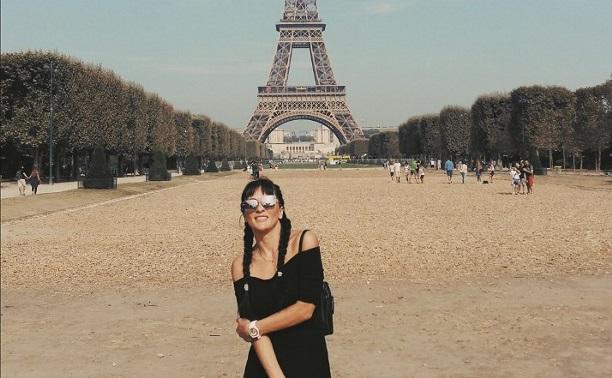 Держу Париж! или Франция по себестоимости