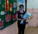 Наш лучший учитель - Светлана Николаевна Пронюшкина