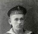 6 августа: Команду на залп «Авроре» отдавал житель Кимовска