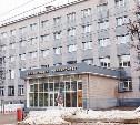 Геннадий Кузнецов: «Наши выпускники всегда востребованы»