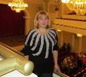 """Кристина Сухарева: """"У меня сложный период, но я не опускаю руки"""""""