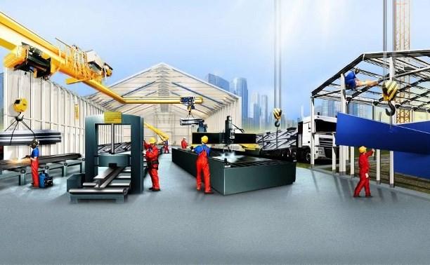 Где в Туле найти инженера - технолога на завод металлоконструкций?...
