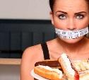 Мозг-обжора: компульсивное переедание