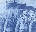 25 мая: в Туле закончились учения по светомаскировке