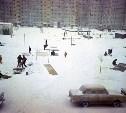 23 января: страшная авария на Зареченской котельной в Туле