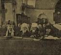 15 октября: тульской церкви запретили собирать пожертвования на патриотические цели