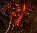 Личный Демон «Последний бой»