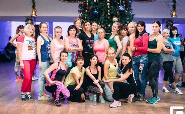 "Кристина Сухарева: ""Ура!!! Вес пошёл вниз!"""