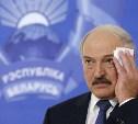 Мы на фронте (Лукашенко)