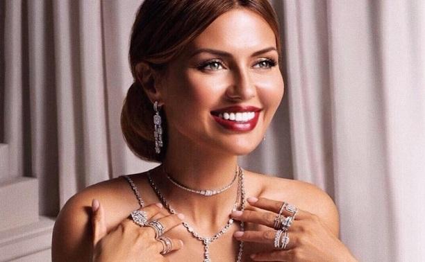 Асимметричные серьги, кольца-трансформеры и еще 4 тренда ювелирной моды-2019