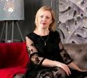 Наталья Мельникова: Волшебной таблетки для похудения нет!