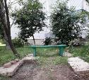 Проблемы двора на Бондаренко, 31