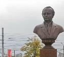 25 августа: 100 лет со дня рождения создателя бренда России